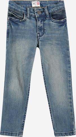 Noppies Jeans 'Balashikha' in Blue