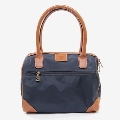 BOGNER Handtasche in One Size in marine, Produktansicht