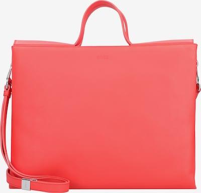 BREE Handtasche in pink, Produktansicht