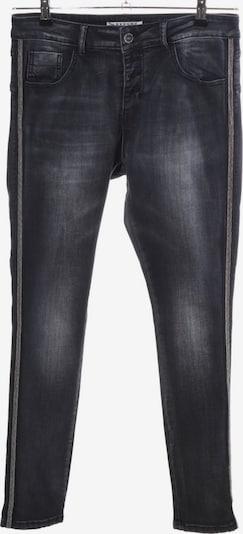 Lexxury Skinny Jeans in 27-28 in schwarz, Produktansicht