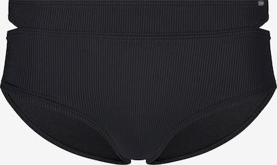 fekete Skiny Bikini nadrágok 'Cali', Termék nézet