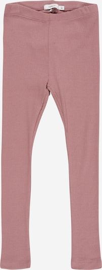 Leggings 'KABEX' NAME IT di colore rosa antico, Visualizzazione prodotti