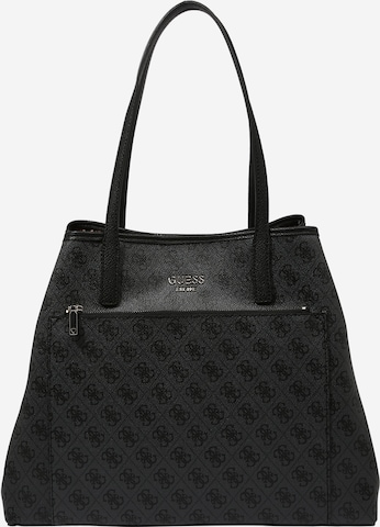GUESS Shopper 'VIKKY' in Grey