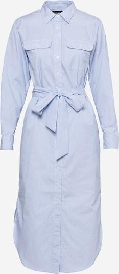 Lauren Ralph Lauren Robe-chemise en bleu clair, Vue avec produit