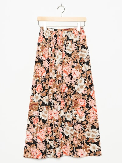 Asos Skirt in XXS in Mixed colors, Item view