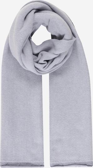 ROCKAMORA Chal 'KIBO' en gris moteado, Vista del producto