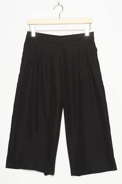 Esmara Hosenrock in L/31 in schwarz, Produktansicht