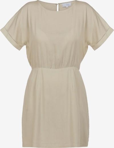 usha BLUE LABEL Kleid in beige, Produktansicht