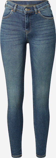 Jeans 'Lexy' Dr. Denim di colore blu denim, Visualizzazione prodotti