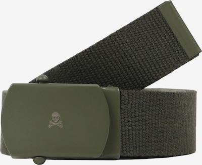 Scalpers Opasky - kaki, Produkt