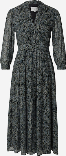 Maison 123 Košulja haljina 'Carola' u miks boja, Pregled proizvoda