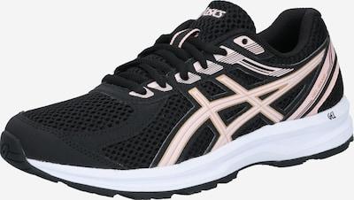 ASICS Bežecká obuv 'Gel Braid' - pastelovo ružová / čierna, Produkt