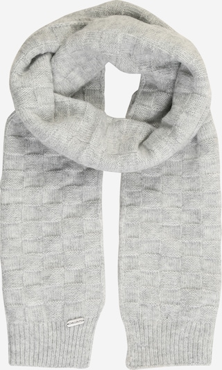 chillouts Scarf 'Giovana' in Light grey, Item view