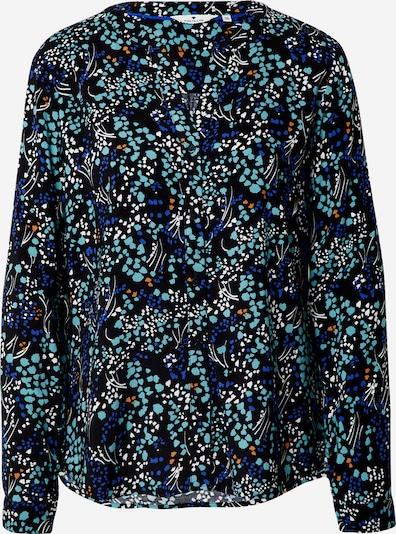 Camicia da donna TOM TAILOR di colore colori misti, Visualizzazione prodotti