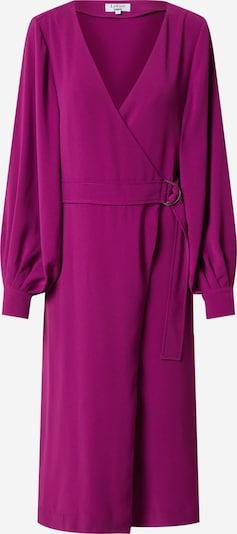 LeGer by Lena Gercke Kleid 'Anouk' in fuchsia, Produktansicht