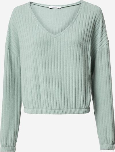 ABOUT YOU Shirt 'Mariella' in grün, Produktansicht