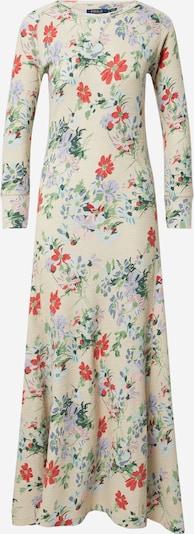 POLO RALPH LAUREN Šaty - mix barev, Produkt