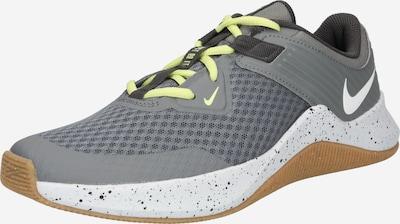 NIKE Športová obuv 'MC Trainer' - svetložltá / tmavosivá / biela, Produkt