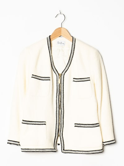 Betty Barclay Blazer in M in natural white, Item view