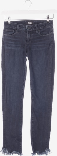 PAIGE Jeans in 25 in Dark blue, Item view