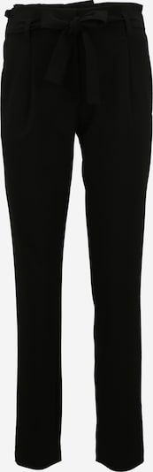 Only (Tall) Pleat-front trousers 'HERO' in black, Item view