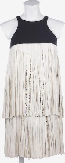 Giambattista Valli Dress in XXS in Ivory, Item view