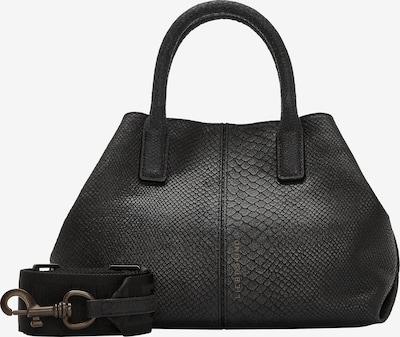 Liebeskind Berlin Handtasche in schwarz, Produktansicht