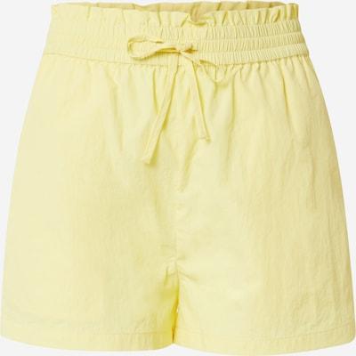 LeGer by Lena Gercke Панталон 'Cosima' в жълто, Преглед на продукта