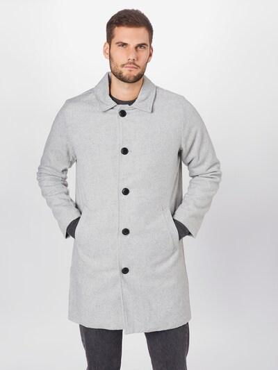 szürke Denim Project Átmeneti kabátok, Modell nézet