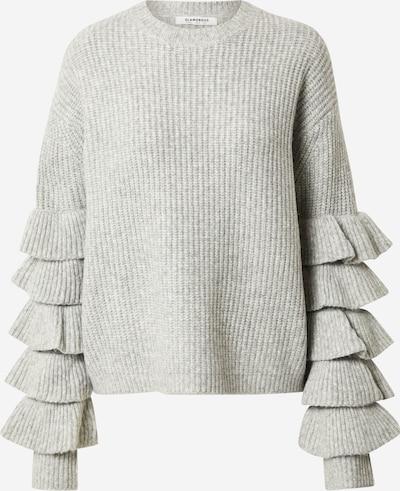 Megztinis iš GLAMOROUS , spalva - pilka, Prekių apžvalga
