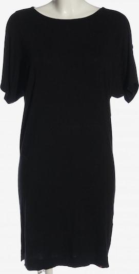 FLIP*FLOP Dress in S in Black, Item view