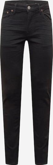 American Eagle Jeansy w kolorze czarnym, Podgląd produktu