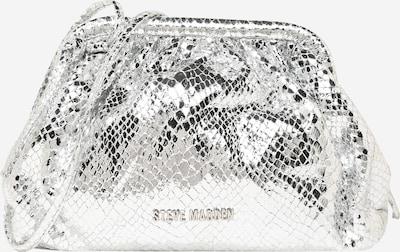 STEVE MADDEN Torba za na rame 'BSPICEY' u srebro, Pregled proizvoda