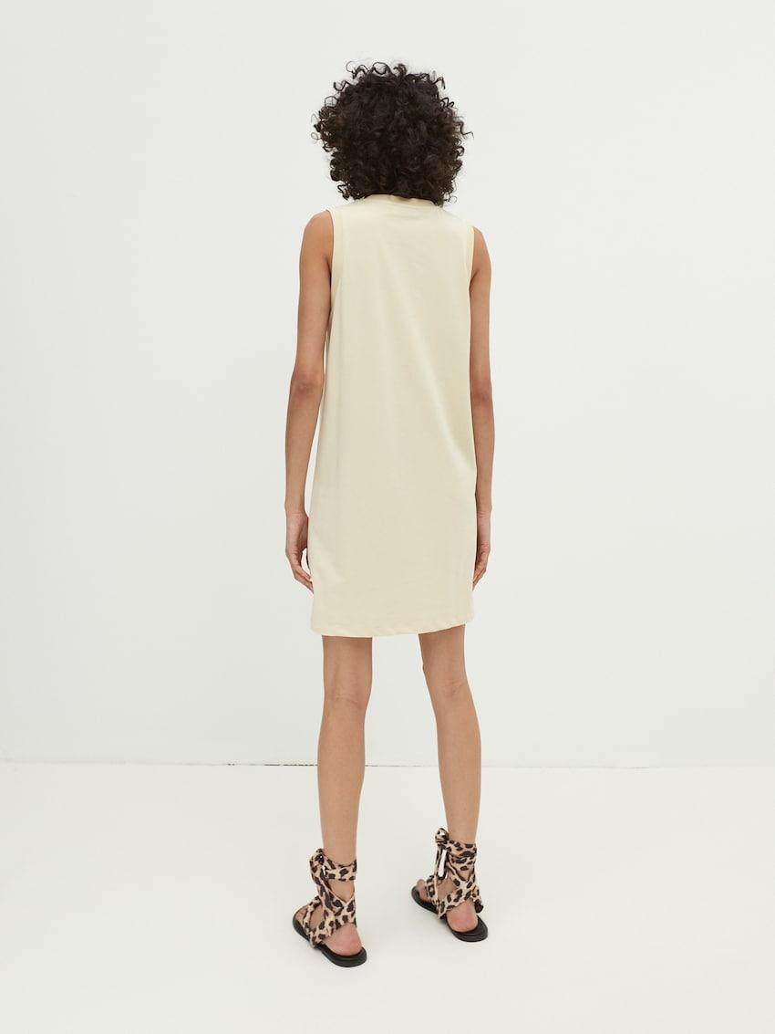 Kleid 'Maree'