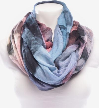 lala BERLIN Schal in One Size in mischfarben, Produktansicht