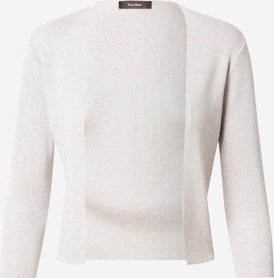 Vera Mont Bolerko w kolorze jasnoszary / srebrnym, Podgląd produktu