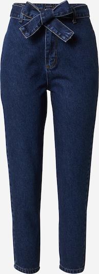 Trendyol Jeans i indigo, Produktvisning