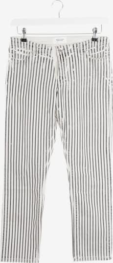 Marc O'Polo DENIM Jeans in 30 in weiß, Produktansicht