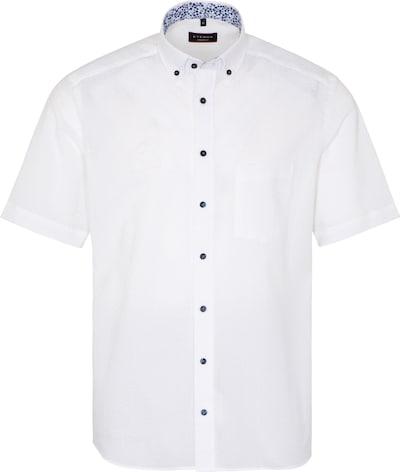 ETERNA Overhemd in de kleur Wit, Productweergave