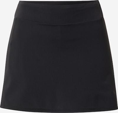 Onzie Športová sukňa - čierna, Produkt