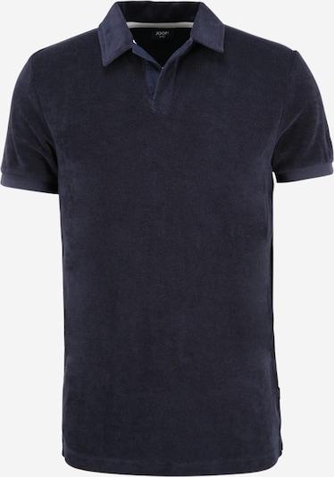 JOOP! Jeans T-Shirt en bleu, Vue avec produit