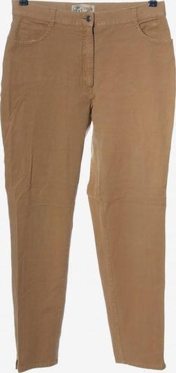 BRAX High Waist Jeans in 34 in wollweiß, Produktansicht