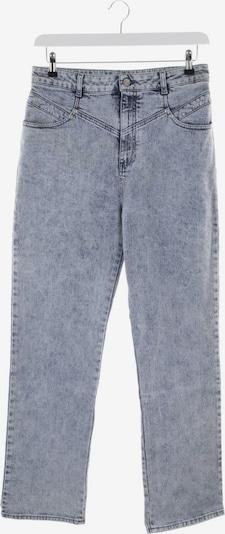 Stella McCartney Jeans in 32 in hellblau, Produktansicht