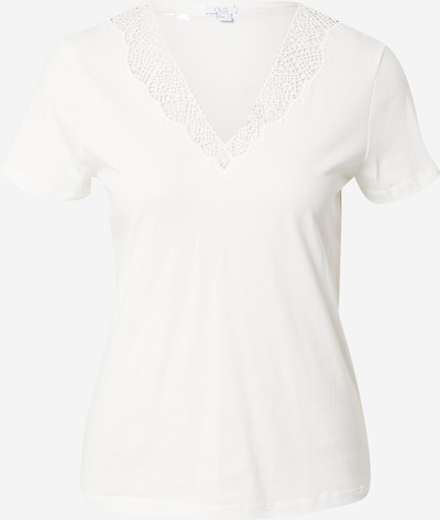 OVS Shirt in White, Item view