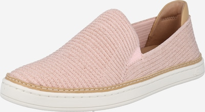 UGG Slip-On 'SAMMY' i rosa, Produktvy