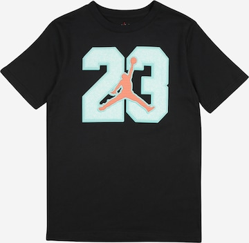 Jordan Särk '23 GAME TIME', värv must