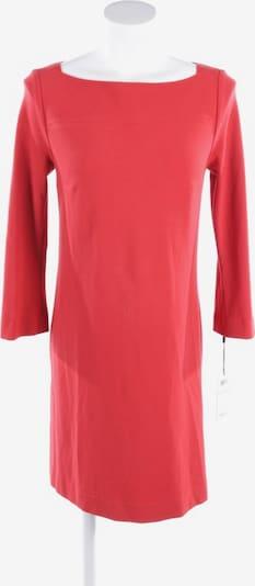 Marc Cain Kleid in M in rot, Produktansicht