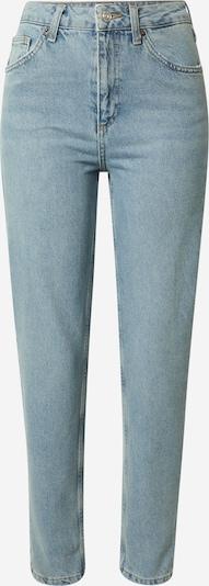 BDG Urban Outfitters Дънки в син деним, Преглед на продукта