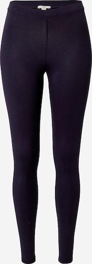Leggings EDC BY ESPRIT di colore navy, Visualizzazione prodotti