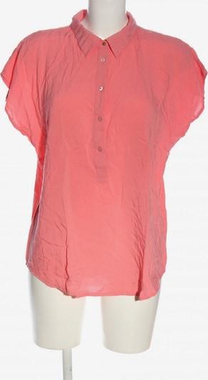 Emily Hemd-Bluse in XXL in pink, Produktansicht